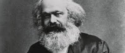 Marx_1