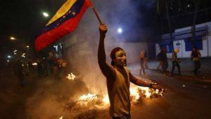 venezuela-epeisodia