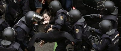 καταλονία-2