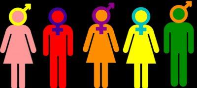gender_identity_pixabay