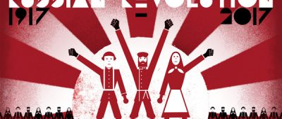 100-Years-of-Russian-Revolution-Communism-Democracy