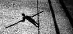 20071227005049_tight-rope-walker-alt