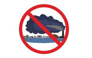Αποτέλεσμα εικόνας για Όχι στην καύση rdf