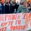 Επιτροπή Αλληλεγγύης και Αγώνα Μεσσηνίας: Καταγγελία τραμπουκισμών από μεριάς ΚΚΕ