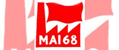 may1968_2