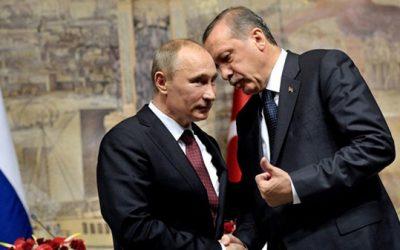 putin-erdogan (4)