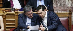 Tsakalotos-tsipras