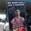 Εργαζόμενοι Fiat: δίνετε εκατομμύρια για τον Ρονάλντο και ψίχουλα σε εμάς