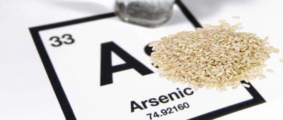 arsenic_030117-2000x1430_c
