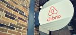 Airbnbn-1200-1024x576