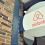Πως το Airbnb διώχνει τους ντόπιους από τις γειτονιές και δημιουργεί τουριστικά γκέτο