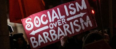 socialismbarbraism