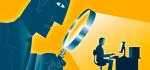 Internet Censorship CISPA - Newest Cyber Security Bill