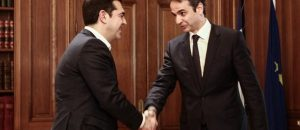 mitsotakis-tsipras-735x400