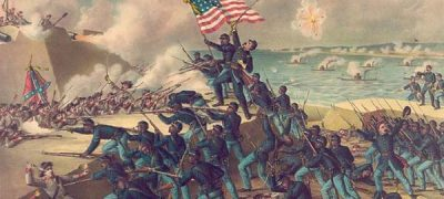 civil-war-feat