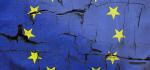 eu_flag_cracking