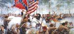 ultimate-general-gettysburg-review