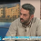 Ο υποψήφιος ευρωβουλευτής του «Ξ» Ν. Κανελλής στο «Θεσσαλία TV» [βίντεο]