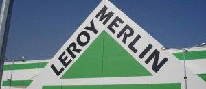 leroy-merlin1531502228