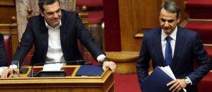 tsipras_mitsotakis_olomeleia_art-1