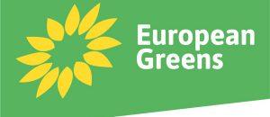 1200px-EGP-Logo_2017-copy