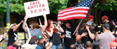 636689736713614168-AP-Portland-Protest