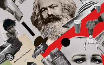 communist-manifesto-guardian