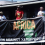 South Africa: Fight against xenophobia and scapegoating