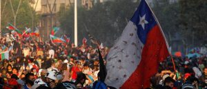 chile-protests-1024x576
