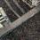 Χονγκ Κονγκ: 1 εκατομμύριο διαδηλωτές στους δρόμους (φωτό & βίντεο)