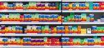 1280px-Pharmacie_in_Paulista_Avenue-768x500-1