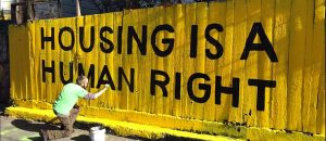 housing_right_to_housing