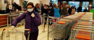 koronoios-supermarket
