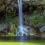27ο κάμπ AntinaziZone-YRE: Επίσκεψη στους καταρράκτες Δρυμώνας – πεζοπορία στο Ξηρόν Όρος