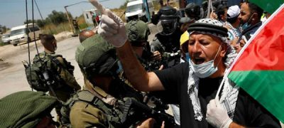 occupied-photo-palestinians-protest-against-israel-parts_b54e8a28-baa2-11ea-8df8-49382d26f353