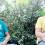 Ξεκίνησε το 27ο κάμπινγκ Antinazizone – YRE, με συζήτηση για τη δίκη της ΧΑ [βίντεο]