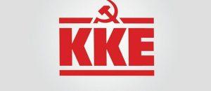 kke_252863_226830_type13262